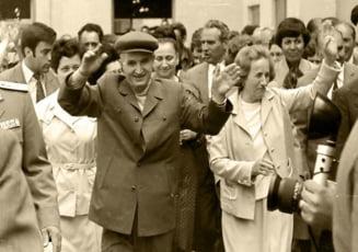 Criza medicamentelor din Romania comunista in rapoartele fostei Securitati
