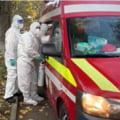 Criza oxigenului din spitalele românești. Metoda ingenioasă prin care a fost evitată această problemă în Franța, explicată de un medic român