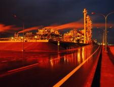 Criza petrolului: Cum se transforma razboiul preturilor intr-un conflict real