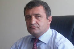 Criza politica din Osetia de Sud: Favoritul Rusiei nu mai candideaza