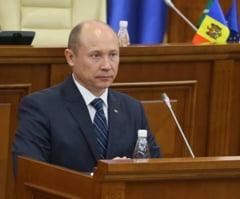 Criza politica in R. Moldova: UE nu-i mai asteapta pe moldoveni sa faca guvernul, trimite un mediator