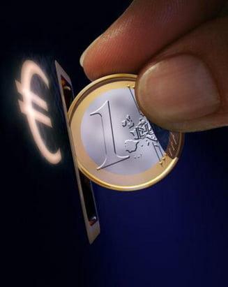 Criza politica nu alunga investitorii straini