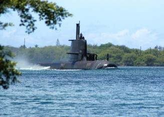 Criza provocată de scandalul submarinelor australiene: UE denunţă ''lipsa de loialitate'' a SUA