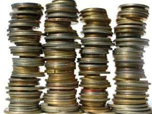Criza va lovi Romania cel mai rau in 2012, sustin companiile
