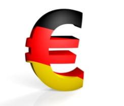 Criza va lovi din nou: Germania va intra in recesiune in 2012