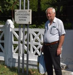 Criza vaccinurilor. Militarizarea lui Tudose, un alt blestem pentru Institutul Cantacuzino?