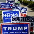 Crizele din Europa, pe lista scurta a noului presedinte al SUA
