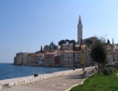 Croatia, all-inclusive cu 60 de euro pe zi