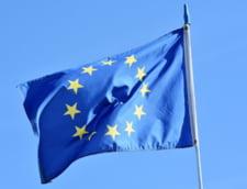 Croatia ar putea intra in Schengen inaintea Romaniei si Bulgariei. Ce avantaje are tara din spatiul fostei Iugoslavii care a aderat la UE abia in 2013
