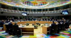 Croatia preia presedintia rotativa a Consiliului UE. Prima provocare: Brexitul
