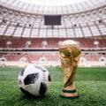 Croatia trece de Grecia in ultimul baraj al zilei si cunoastem deja 28 de echipe calificate la Cupa Mondiala