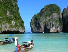 Croaziera in Asia: Unde iti petreci vacanta de iarna?