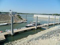 Croazierele pe Dunare, promovate printr-un proiect turistic si cultural dezbatut la Corabia
