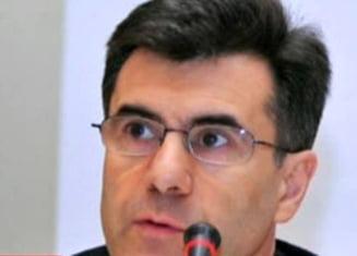 Croitoru (BNR): Criza datoriilor suverane va duce la un nou tip de public