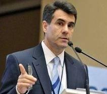 Croitoru (BNR): Romania - crestere economica de 0,5% in acest an si de 1-2% in 2013