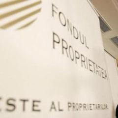 Croitoru si Pogea, propusi in consiliul de supraveghere al FP