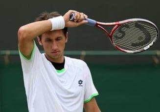 Cruntul adevar al banilor castigati din tenis - dezvaluirile facute de doi jucatori