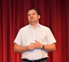 Cseke Attila: Toti cei 30 de parlamentari ai UDMR vor fi prezenti si vor vota motiunea de cenzura