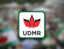 Cseke Attila spune ca parlamentarii UDMR vor vota motiunea, insa nu la vedere. Vor maghiarii sa intre intr-un guvern de tranzitie?