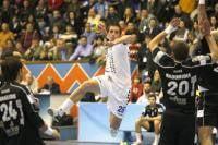 Csepreghi vrea un succes la Szeged