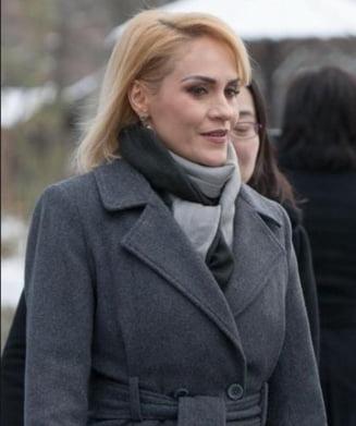 Cu Dancila premier, Firea e sigura ca va putea sa faca ce isi doreste in Bucuresti