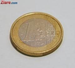 Cu Grecia in focuri, sa nu scapam din ochi alte state UE care isi fac de cap