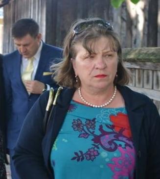 Cu PNL in PPE, Norica Nicolai devine vicepresedinte al Grupului ALDE