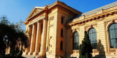 Cu cât au crescut taxele de școlarizare la facultățile din București. Un an la Carol Davila te costă cu 6.000 de lei mai mult decât în 2020