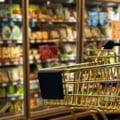 Cu cât se vor scumpi alimentele după creșterea prețului la energie