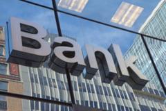Cu cat cresc ratele la banca dupa majorarea indicelui ROBOR