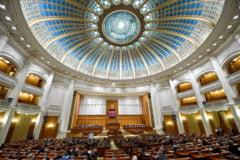 Cu cat s-au imbogatit parlamentarii nostri in patru ani (II)