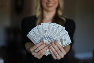 Cu ce averi au ramas sotiile celor mai bogati oameni din lume dupa despartire. Topul celor mai costisitoare divorturi