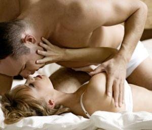 Cu ce iti ajuta sexul sanatatea