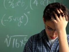 Cu ce modificari vine noul an scolar - de la clasa pregatitoare, pana la Bac-ul profesional