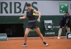 Cu ce premii se intorc tenismenele romane de la Roland Garros 2019
