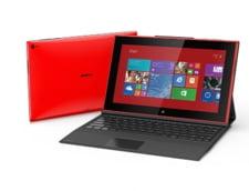 Cu ce produse vor Nokia si Microsoft sa puna bete in roate tabletelor iPad de la Apple