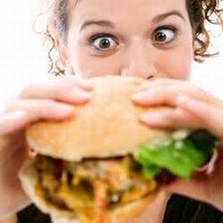 Cu ce sa combini alimentele nesanatoase ca sa fie mai putin nocive