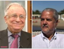 Cu ce se ocupa in prezent fostii mari lideri politici ai Romaniei. Sinecuri si lupte pentru pensiile speciale pierdute