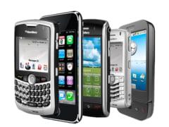 Cu ce smartphone-uri si tablete se bat operatorii la branduri proprii