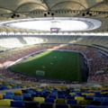 Cu ce stadioane marete se lupta Arena Nationala pentru organizarea Euro 2020