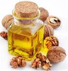 Cu ce te ajuta uleiul de nuca?