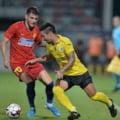 Cu cine ar putea juca FCSB si U Craiova in playoff-ul din Europa League