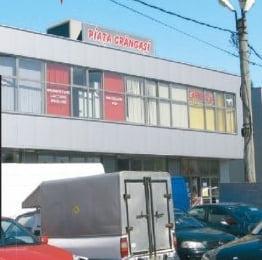 Cu cine face afaceri Poteras in Crangasi?