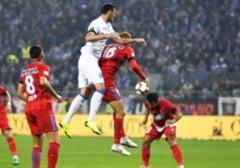 """Cu cine joaca FCSB si Craiova in Conference League. """"Granzii"""" din Europa care sperie echipele romanesti"""