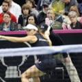 Cu cine joaca Romania in FedCup? O alta tenismena din lot poate lipsi la Cluj-Napoca