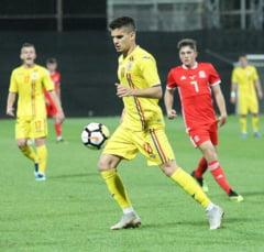Cu cine ne batem la EURO 2019. Prezentarea adversarilor Romaniei in grupa C de la Campionatul European