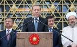 Cu cine se lupta Turcia? Harta conflictelor