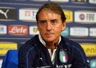 Cu cine va incerca Italia sa castige Campionatul European de fotbal