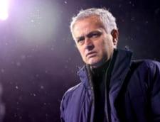 """Cu cine va juca FCSB in Conference League, """"divizia"""" a treia din Europa. Posibil duel cu echipa lui Mourinho"""