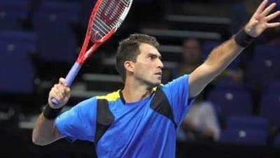 Cu cine va juca România la barajul pentru Grupa Mondială în Cupa Davis
